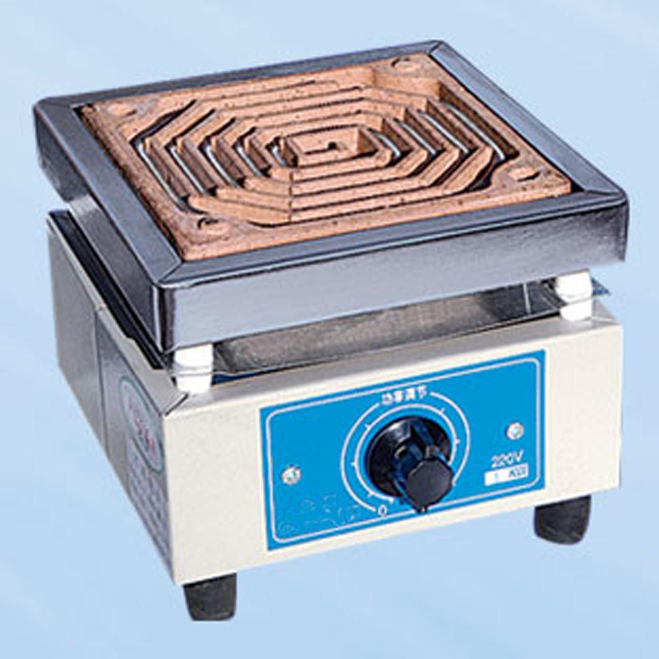 万用电炉--青岛科嘉实验室设备有限公司